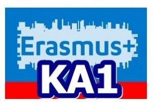 ERASMUS + - (Trans)Formar Adultos
